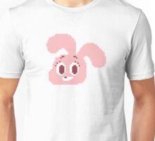 The Amazing World of Gumball- Anais Watterson Unisex T-Shirt