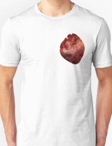 Actual Heart T-Shirt