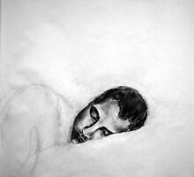 Dreamers 5 by Alexis Deprey