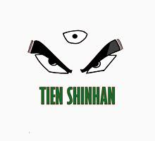 Tien Shinhan Unisex T-Shirt