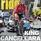 RIDE Cycling Review Issue 48 by RIDEMedia