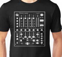 Mix Unisex T-Shirt