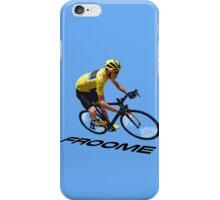 Winner 2015 iPhone Case/Skin