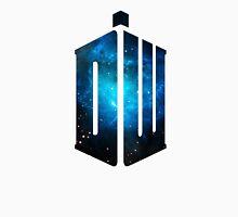 Doctor Who: Logo Model 3 Unisex T-Shirt