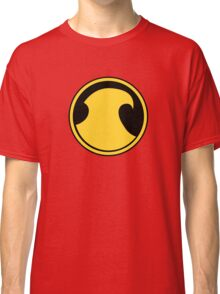 Red Robin Classic T-Shirt