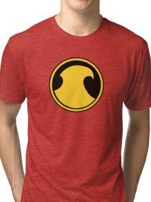 Red Robin Tri-blend T-Shirt