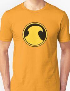 Red Robin Unisex T-Shirt