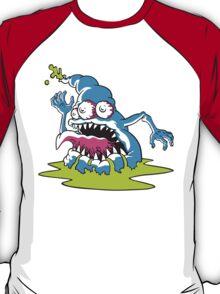 Sludge T-Shirt