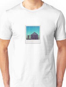 Shed Unisex T-Shirt