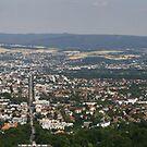 Kassel by wistine