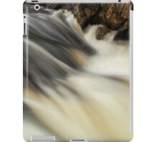 Oulanka Rush iPad Case/Skin