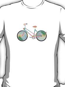Pimp my bike T-Shirt