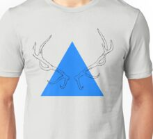 the Most Hipster T-shirt Ever Unisex T-Shirt