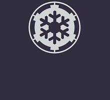 Snow Trooper Corps Unisex T-Shirt
