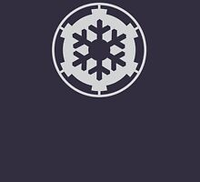 Snow Trooper Corps T-Shirt