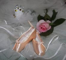 Ballet beauties by Coloursofnature