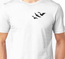 Divergence Unisex T-Shirt