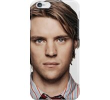 House M.D. - Dr. Robert Chase iPhone Case/Skin