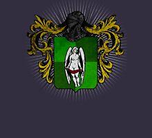 Heraldic Unisex T-Shirt