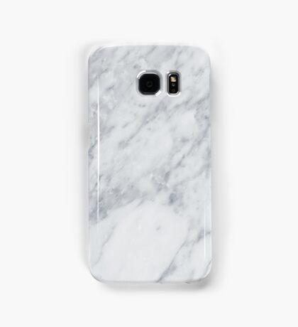 Marble/Granite/Stone Phone Case Samsung Galaxy Case/Skin