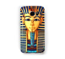King Tut Samsung Galaxy Case/Skin