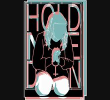 """""""Hold Me Down"""" - Halsey  T-Shirt"""