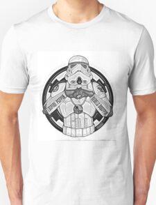 Star Wars thug life T-Shirt