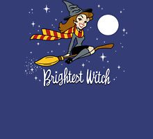 Brightest Witch Unisex T-Shirt