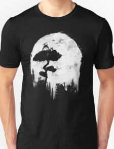 Midnight Spirits T-Shirt
