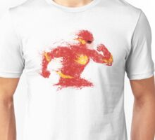 Speed Unisex T-Shirt