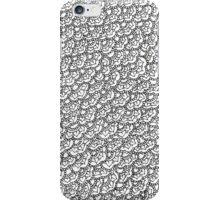 Ida iPhone Case/Skin