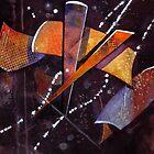 """Underwater Adventure"" by Jerry Earls"