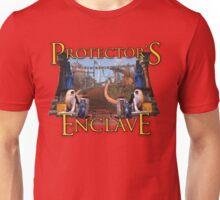 Neverwinter - Protector's Enclave Unisex T-Shirt