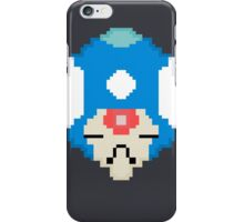 Neon Genesis Evangelion Eva Unit 00 iPhone Case/Skin