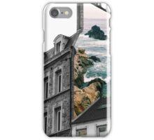 House iPhone Case/Skin