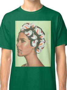 Sushi Classic T-Shirt