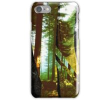 Illumination iPhone Case/Skin