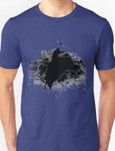 Bullride T-Shirt