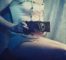 have camera, will take sp's!! by wendys-designs