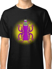 Slime Beer Classic T-Shirt