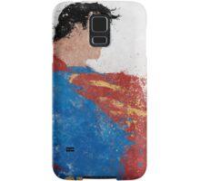Hope Samsung Galaxy Case/Skin