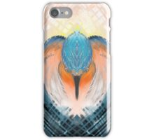 Halcyon iPhone Case/Skin