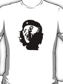 Che You Guys!!! T-Shirt