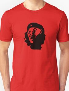 Che You Guys!!! Unisex T-Shirt