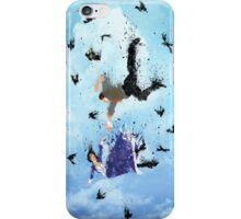 Land of America iPhone Case/Skin
