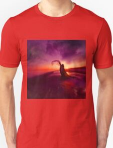 ROAD TO AWE T-Shirt