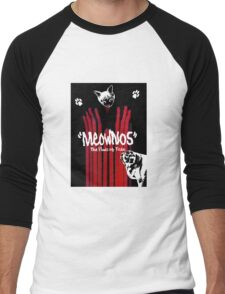 """""""Meownos"""" The Paws of Fate Tee T-Shirt"""