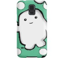 Adorable Adipose Samsung Galaxy Case/Skin