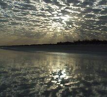 80 mile beach W.A by kirribas30