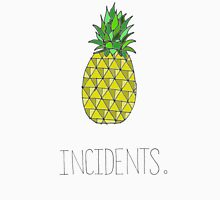 Incidents T-Shirt
